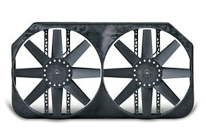 Flex A Lite 270 97 05 Ford Truck Fan
