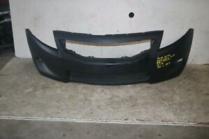 2008 2009 2010 Honda Accord Coupe Front Bumper After Market