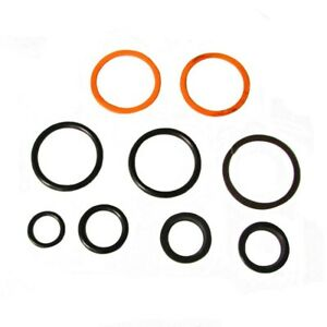 Cylinder Seal Kit A44644 Fits Case 23 26 26b 26s 480 480b