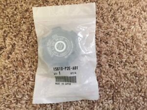 New Oem Acura 96 01 Integra Ls Gsr Type R B18b1 B18c1 B18c5 Engine Oil Cap 5w 30
