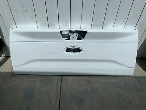 2015 2016 2017 Ford F150 Tailgate