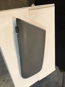 94 95 96 97 Ford Thunderbird Mercury Cougar Lx Sc Xr7 Supercoupe Console Lid