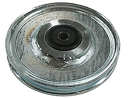 Waltco 35428001 Pulley Assembly