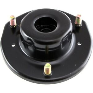 902926 Monroe Shock And Strut Mount Front New For Toyota Camry Lexus Es300 92 94