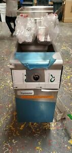 Frymaster Pmj145gsd Deep Fat Fryer Natural Gas Scratch And Dent