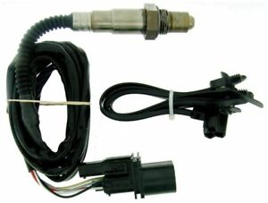 Ngk 24318 Oxygen O2 Air Fuel Ratio Sensor Upstream