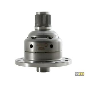 Mountune 2536 atb aa Quaife Atb Differential For Ford Focus Rs 2016 2018 New