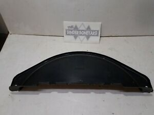 International Scout Ii Terra Traveler Automatic Transmission Inspection Cover