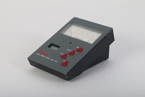 Ophir Model An 2 1z01400 Digital Laser Power Meter