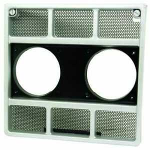 Grille Front Compatible With International 685 584 385 485 585 384 484 885