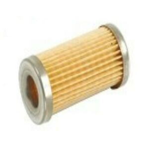 Fuel Filter 87300039 Fits Ford fits New Holland 1000 1110 1120 1200 1210 12