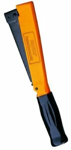 Bostitch Hammer Stapler tacker Manual 1 4 inch To 3 8 inch H30 8