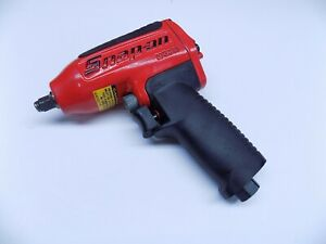Nice Snap On 3 8 Reversible Impact Wrench Mg325