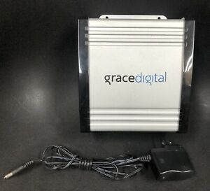 Grace Audio Gdi usbm10 business Music On Hold Mp3 Player