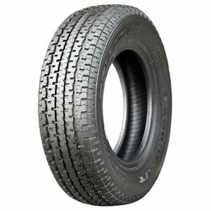 4 New St235 85r16 Triangle Tr653 Load Range F Tires 235 85 16 2358516