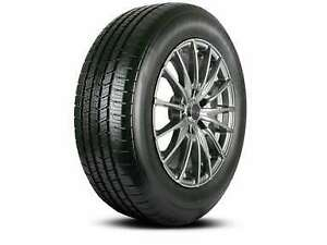 2 New 205 60r16 Kenda Kenetica Kr217 Touring A s Tires 205 60 16 2056016