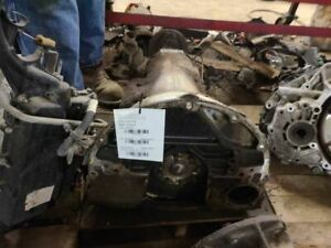1959 Plymouth Full Core Automatic Transmission 8 318 679937