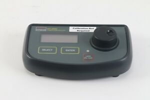 Synrad Uc 2000 Universal Laser Controller