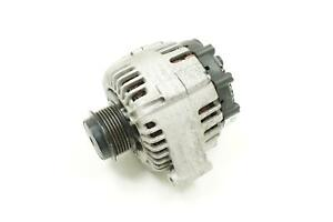 05 06 07 08 09 13 Chevy Corvette Alternator Valeo Generator Oem C6 14v 145 Amp
