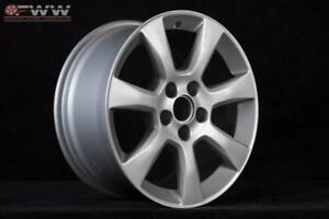 Cadillac Ats 2013 17 New Replacement Wheel Rim Aly04702u20n
