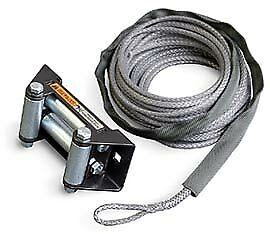 Warn 72128 Winch Cable