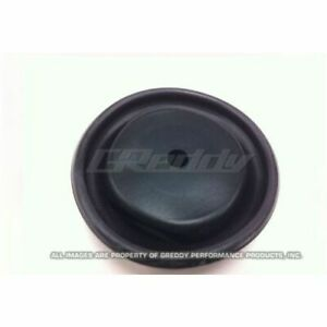 Greddy 99900050 Blow Off Valve Replacement Diaphragm Type R New