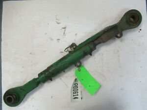 John Deere Top Link Fits 4230 Tractors Other Models Stock p00614