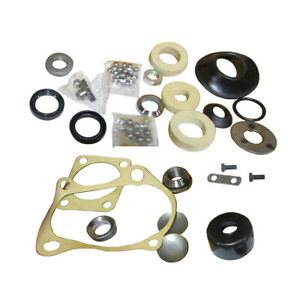 Complete Steering Column Repair Kit Fits Massey Ferguson 135 148 230 240
