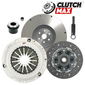 Hd Upgrade Clutch Kit flywheel For 88 92 Ford Ranger S Sport Stx Xlt 2 0l 2 3l