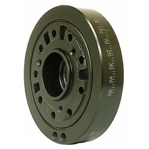Professional Products Pb1203st Street Performance Harmonic Balancer