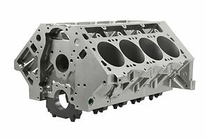 Dart Ls Next Engine Block Choice Of 4 000 Or 4 125 Bore 31837111 Or 31837211