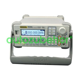 For Rigol Dg1022u Arbitrary Waveform Function Generator 25mhz