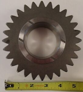 Planetary Gear Fits Aaa Trailer Parts Fits Case Models 580 Super K 580sk