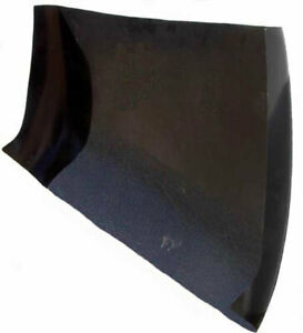 1937 1938 Chevrolet Chevy Gmc Pickup Truck Preformed Abs Plastic Headliner 1pc