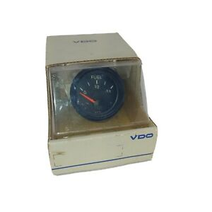 Vdo 301 015 Fuel Gauge