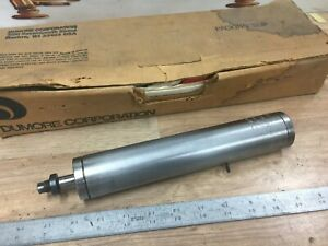 New Dumore Tool Post Grinder 42500 Rpm