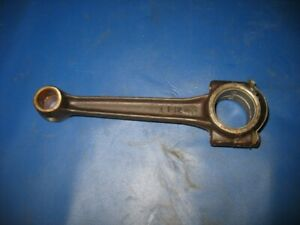 1 1 2 Hp International Ihc La Lb Gas Engine Connecting Rod