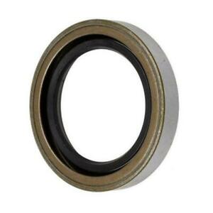 Transmission Drive Gear Oil Seal Fits Ford Holland 2000 3000 4000 5000 501 600