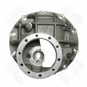 Yukon Yp Dof9 3 325 Ford 9 Inch Aluminum Case Hd Dropout Housing 3rd Member New