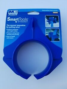 Stingray Ceiling Grid Wire Cable Pulling Tool new