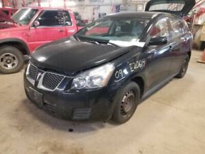 Core Short Block Engine 1 8l Vin 8 8th Digit Opt Lay Fits 09 10 Vibe 681245