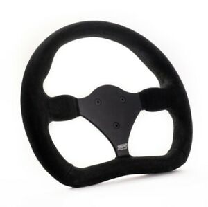 Mpi Mpi gt 11 11 Steering Wheel Road Course formula sportscar New