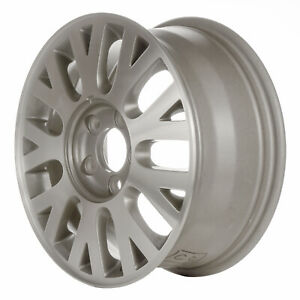 03497 Refinished Ford Crown Victoria 2003 2005 16 Inch Wheel