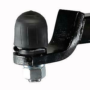 Fastway Trailer Products 82 01 3221 Trailer Hitch Ball Cover Receiver Hitch Acc