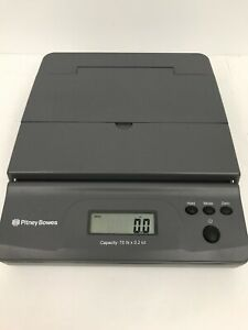 Pitney Bowes 70lb Postage Scale