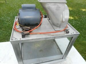 Snow Cone Machine Regular Size Unbranded Vg Used Condition