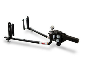 Fastway Trailer Products 94 00 1061 E2 Tm Weight Distribution Hitch Weight Dis