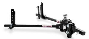 Fastway Trailer Products 92 00 1033 E2 Tm Weight Distribution Hitch Weight Dis