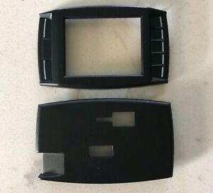 Plastic Cover For H S Mini Maxx Race Tuner