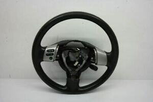 2007 2014 Toyota Fj Cruiser Steering Wheel With Controls Buttons
